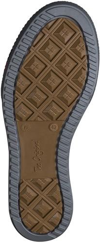 Redbrick Sunstone Toe cap S3 - Zwart-2