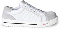 Redbrick Branco S3