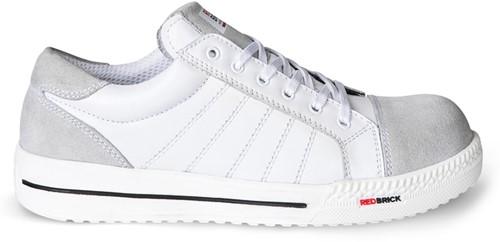 Redbrick Branco S3-36