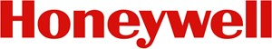 Honeywell Kopen Bij Een Officiële Dealer?