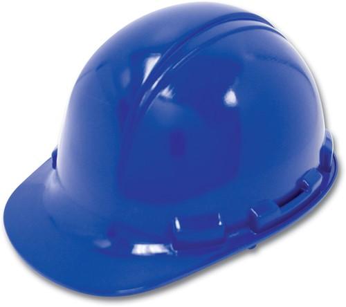 Dynamic Safety Dynamic Whistler Economy Veiligheidshelm - Blauw