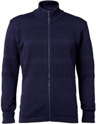 Clipper Corporate Heren vest, Matroos - 112   Marine blauw