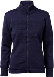 Clipper Corporate Dames vest, Matroos - 112 | Marineblauw