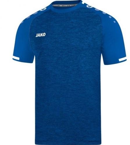 JAKO 4209 Shirt Prestige KM