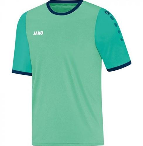 JAKO 4217K Shirt Leeds KM Kids