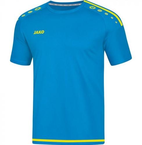JAKO 4219 T-Shirt Striker 2.0  KM