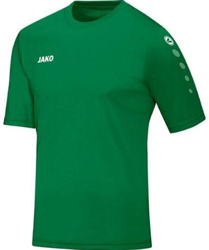 JAKO 4233K Shirt Team KM Kids