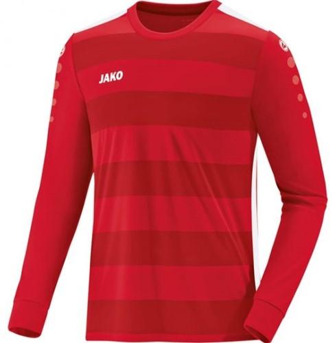 JAKO 4305K Shirt Celtic 2.0 LM Kids