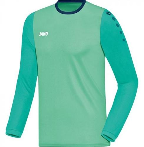 JAKO 4317 Shirt Leeds LM Kids