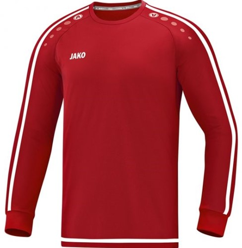 JAKO 4319 Shirt Striker 2.0 LM