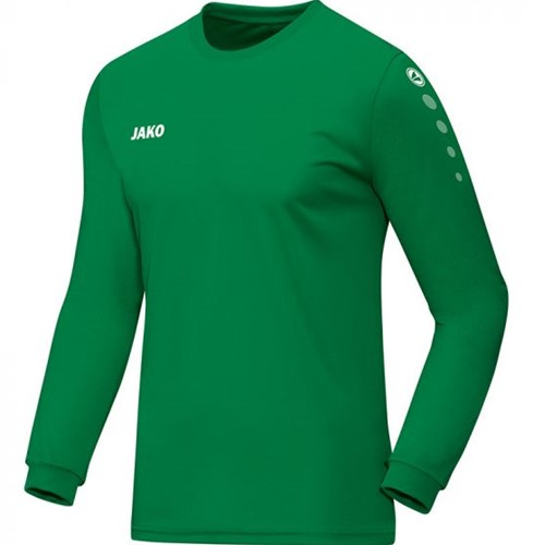JAKO 4333K Shirt Team LM Kids
