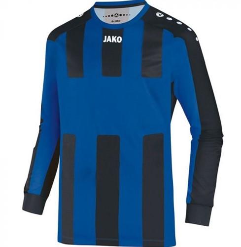 JAKO 4343 Shirt Milan LM