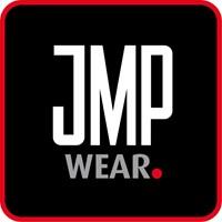 JMP Wear Werkkleding Kopen Bij Een Dealer?