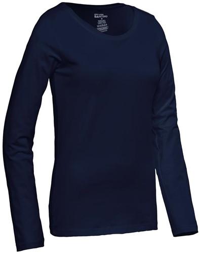 Santino T-shirt Juna Dames