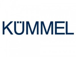 Overhemden Kummel Workwear4all Workwear4all Kummel Workwear4all Overhemden Kummel Overhemden Kummel 0O8nvmNw