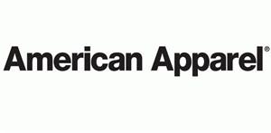 American Apparel Kleding Kopen Bij Een Dealer!