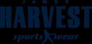 James Harvest Sportwear Kopen Bij Een Dealer?