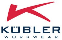 Kuebler - Kübler Werkkleding Kopen Bij Een Dealer?