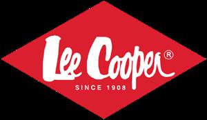 Lee Cooper WorkWear Kopen Bij Een Officiële Dealer