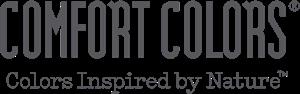 Comfort Colors Kopen Bij Een Officiële Dealer?