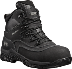 Magnum Broadside 6.0 CT CP Waterproof Michelin Boot