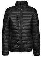 DAD Mabel Dames Jacket