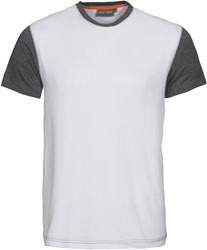 Mac One Joey T-shirt