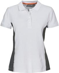 Mac One Selma Dames Polo Shirt