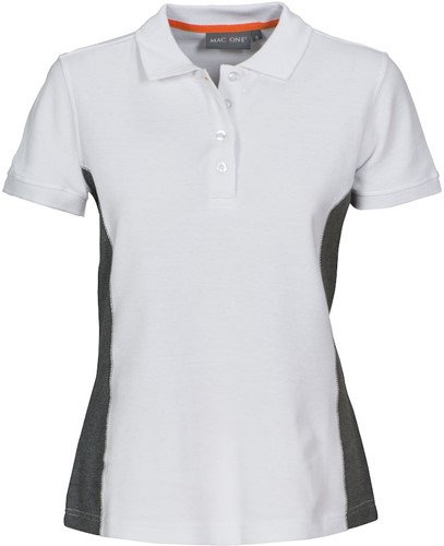Mac One Selma Dames Polo Shirt