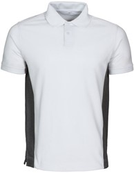 Mac One Ture Polo Shirt