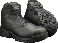 OUTLET! Magnum Stealth Force 6.0 CT CP S3 Leather - Maat 49