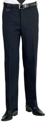 Brook Taverner - One Collection Mars Trouser
