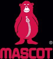 Mascot Werkkleding Kopen Bij Een Officiële Dealer?