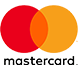 footer - banner - mastercard