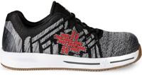 Redbrick Motion Dream Lage Veiligheidssneaker S1P ESD