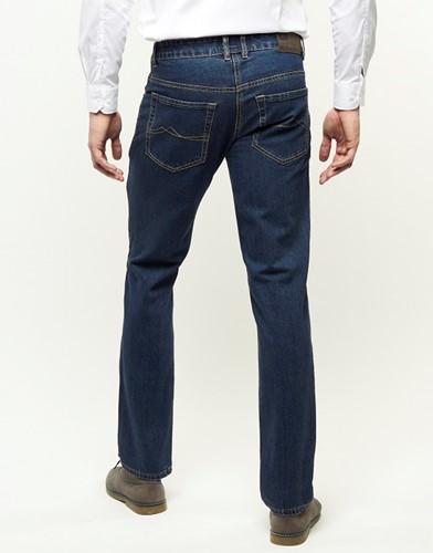 247 Jeans Palm S01-3