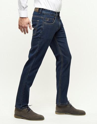 247 Jeans Palm S01-2