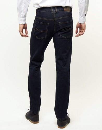 247 Jeans Palm S02-3