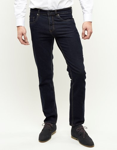 247 Jeans Palm S02