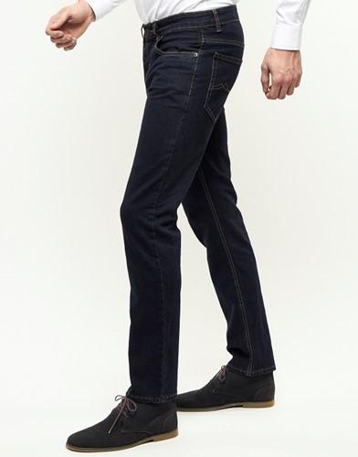 247 Jeans Palm S02-2