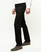 247 Jeans Palm T10-2