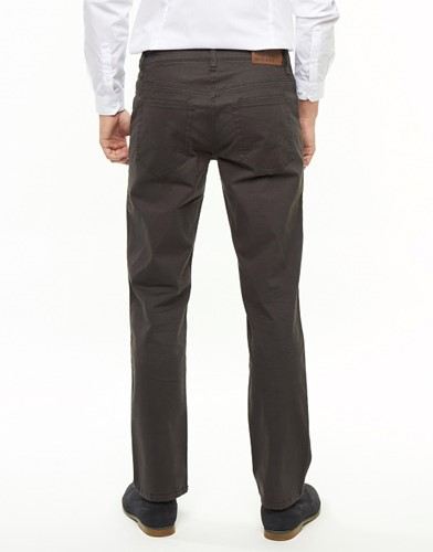247 Jeans T60 Grey Iron-3