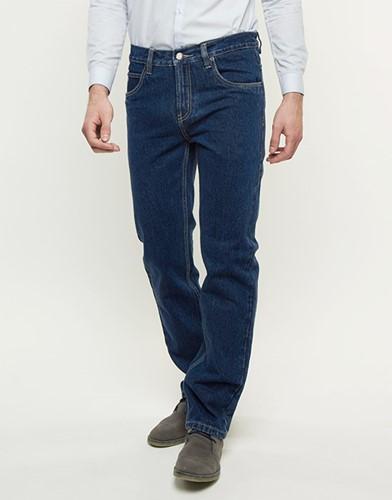 247 Jeans Teak D10