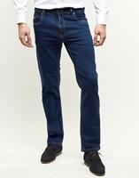 247 Jeans Beech S30
