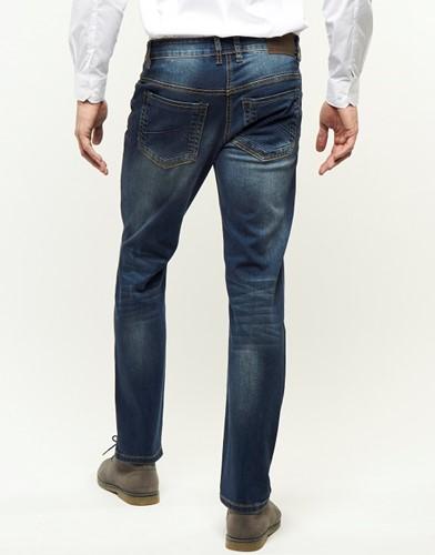 247 Jeans Palm Slim S07-3
