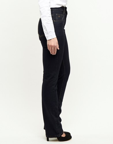 247 Jeans Dahlia S02-2