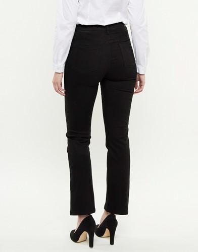 247 Jeans Dahlia T20-3