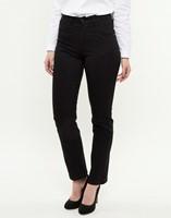 247 Jeans Dahlia T20