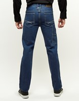 247 Jeans Wolf D10-3