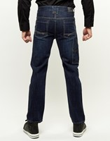 247 Jeans Wolf D30-3